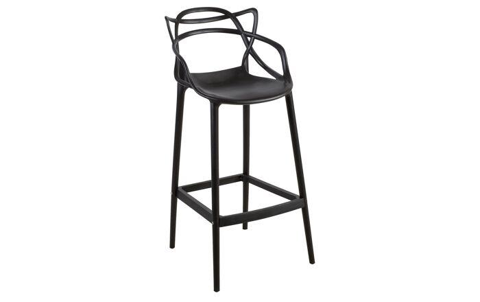 Baro kėdė RC1198