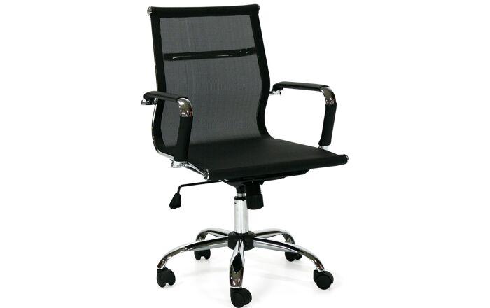 Biuro kėdė RC93