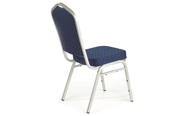 Kėdė H452