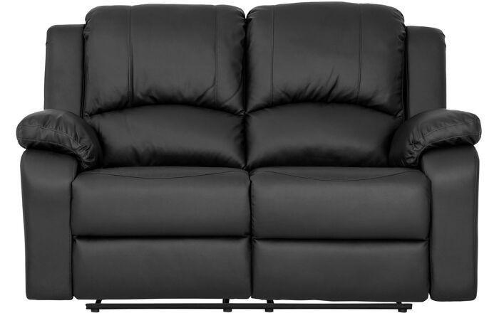 Dvivietė sofa reglaineris UV6