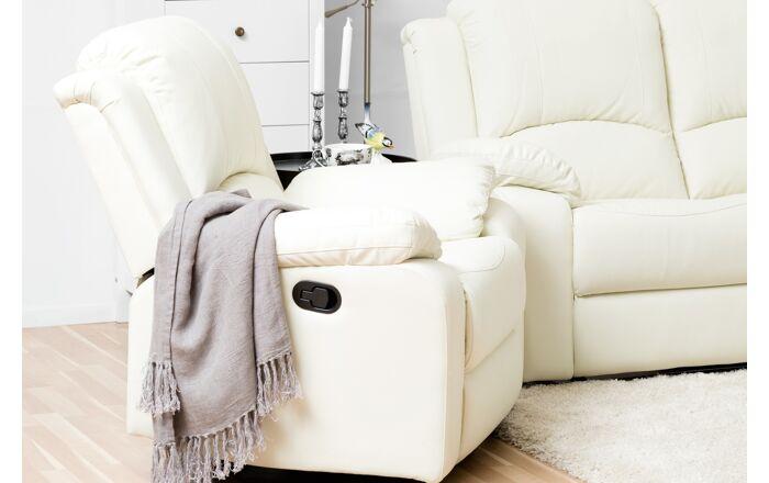 Fotelis reglaineris UV13