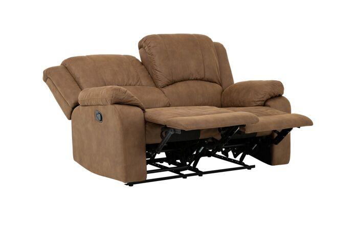 Minkštų baldų komplektas UV23