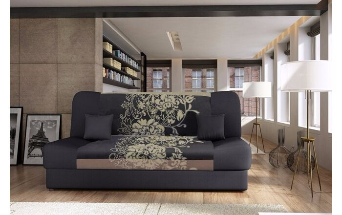 Sofa lova PK246