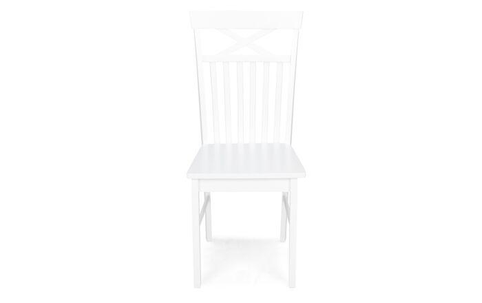 Kėdė VG2442