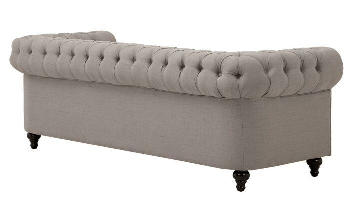 Chesterfield sofa VGR8