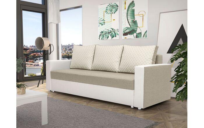 Sofa lova RK15