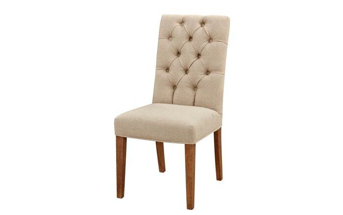 Kėdė VG2469