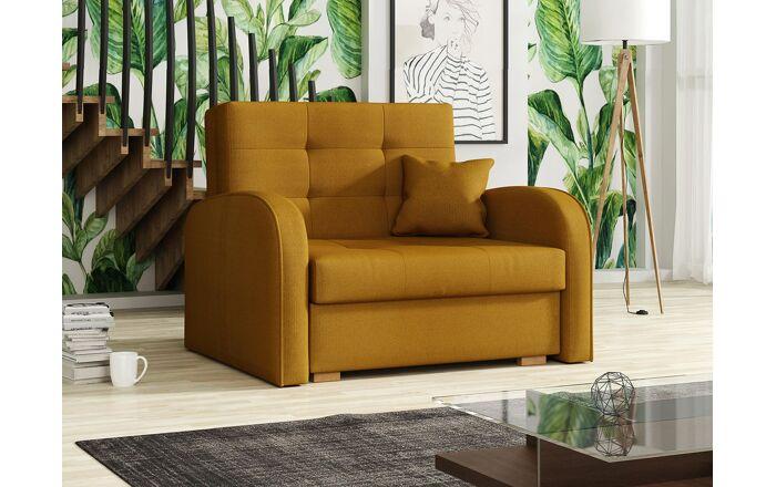 Fotelis RP31