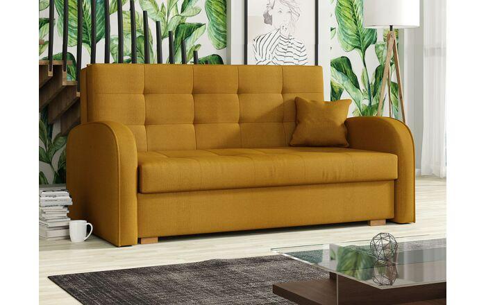 Sofa lova RP33