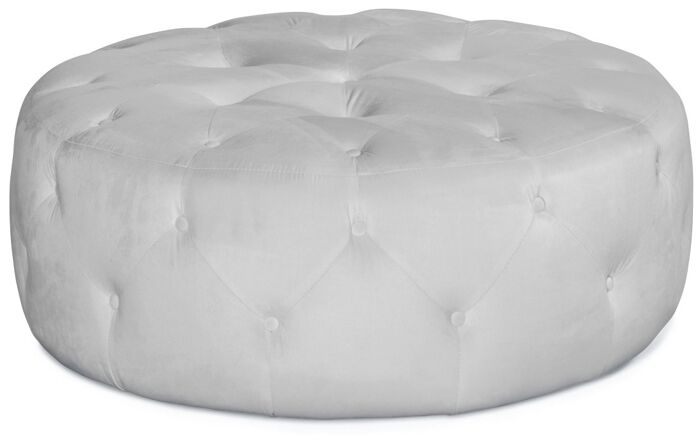 Chesterfield pufas VG3094