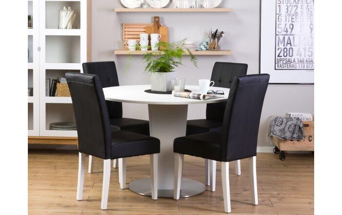 Маса и столове за трапезария VG3197