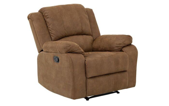 Fotelis reglaineris UV3