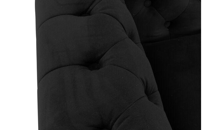 Chesterfield sofa VGP7