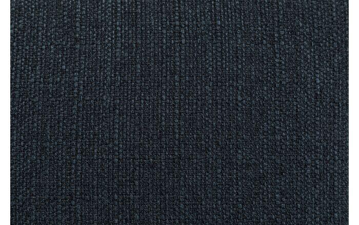 Kėdė VG3595