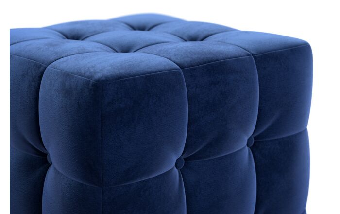 Chesterfield pufas VG3674