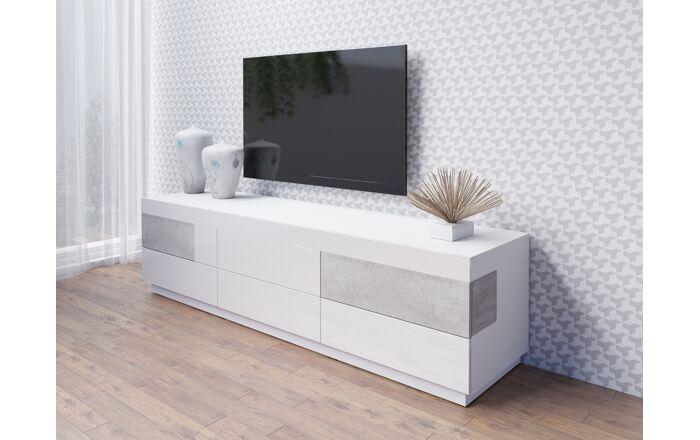 Tv-állvány NVAZ3