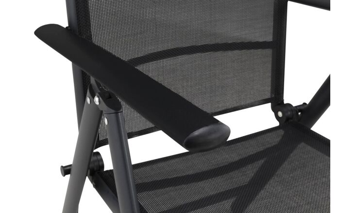 Vrtna stolica VG4539