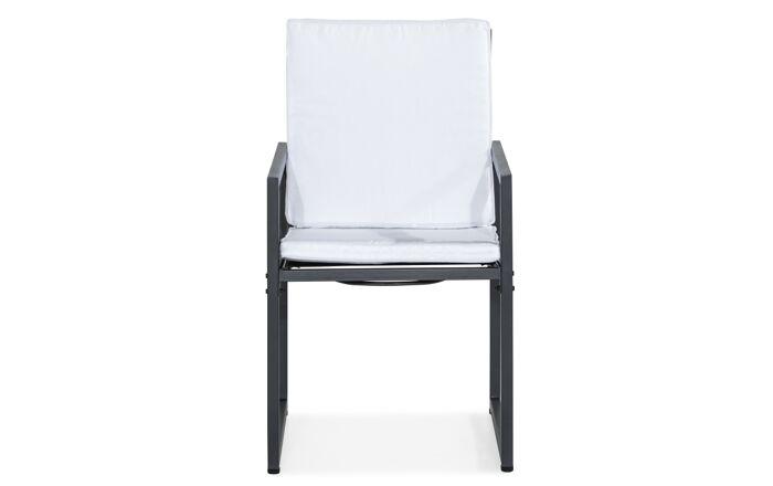 Vrtna stolica VG4546