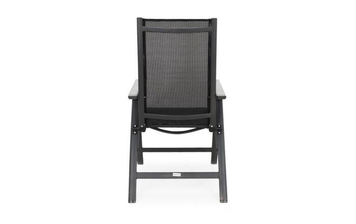 Vrtna stolica VG4548