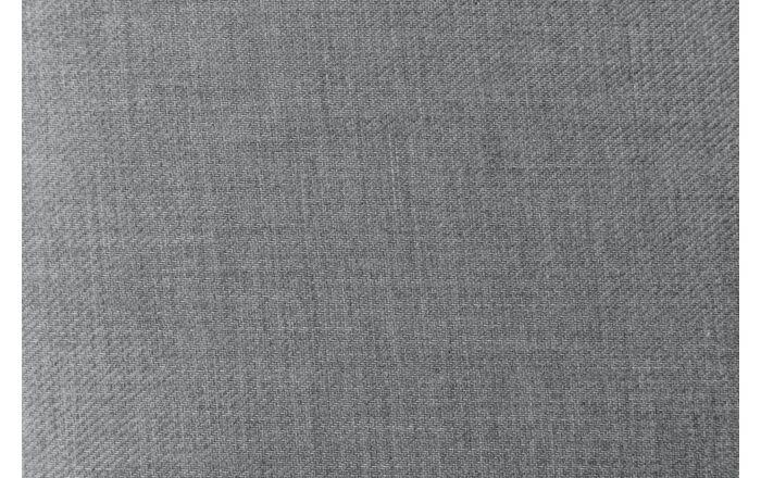 Lauko sofa VG4585