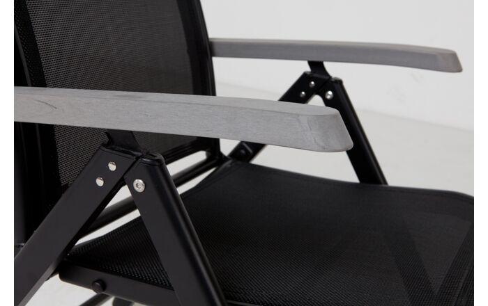 Vrtna stolica VG4702