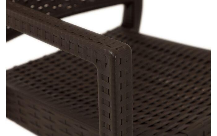 Vrtna stolica VG4988