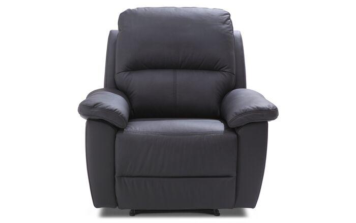 Fotelis reglaineris VTD1