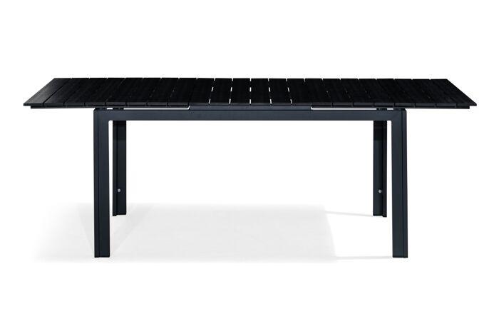 Lauko stalas VG5217