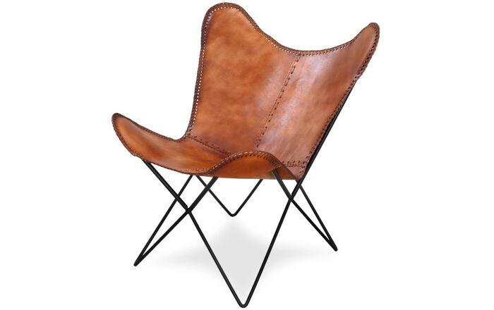 Fotelis VG5499