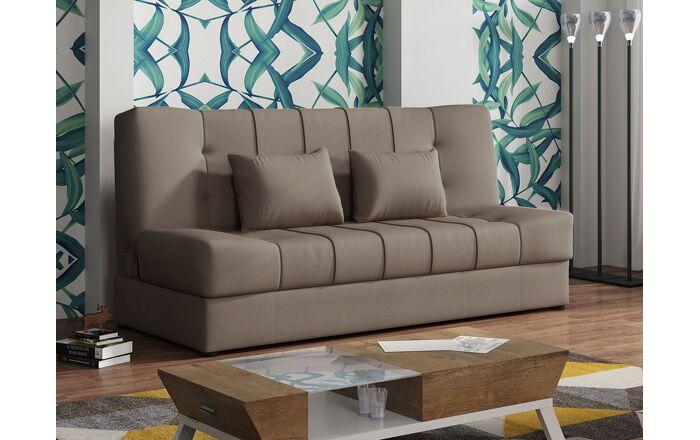 Sofa lova RP42