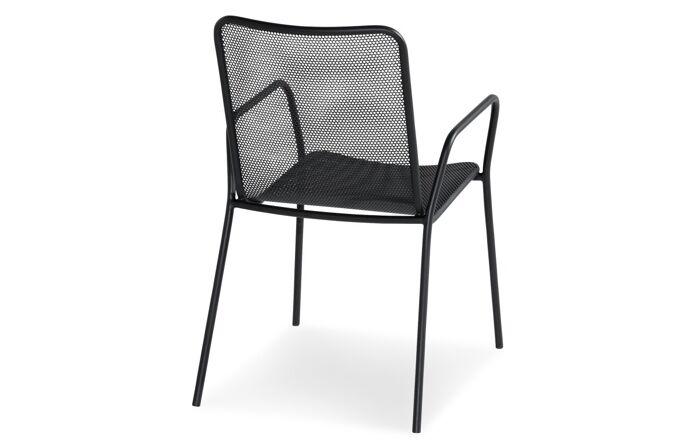 Vrtna stolica VG6098