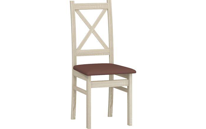 Kėdė PE103