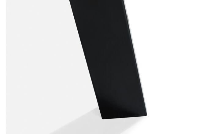 Valgomojo komplektas VG6122