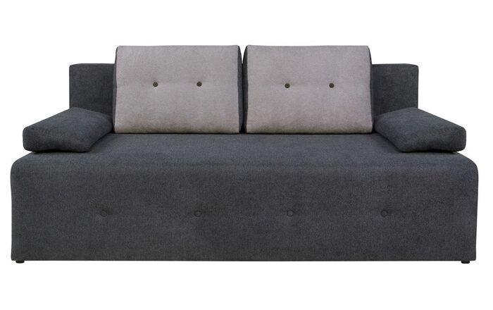 Sofa lova E17