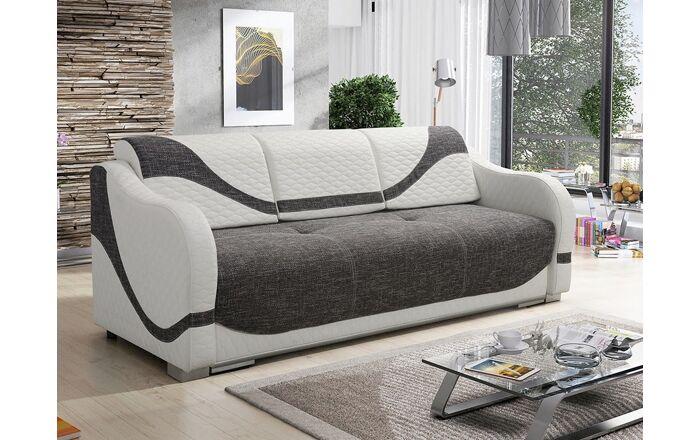 Sofa lova RN8
