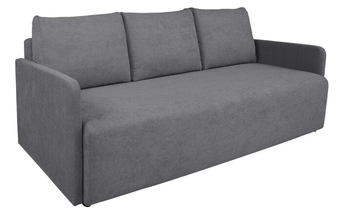 Sofa lova E22