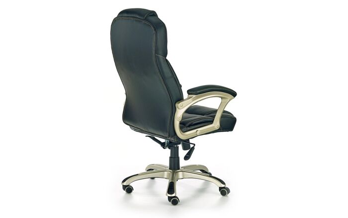 Biuro kėdė H688