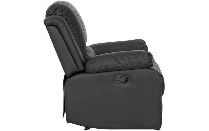 Fotelis reglaineris UV7