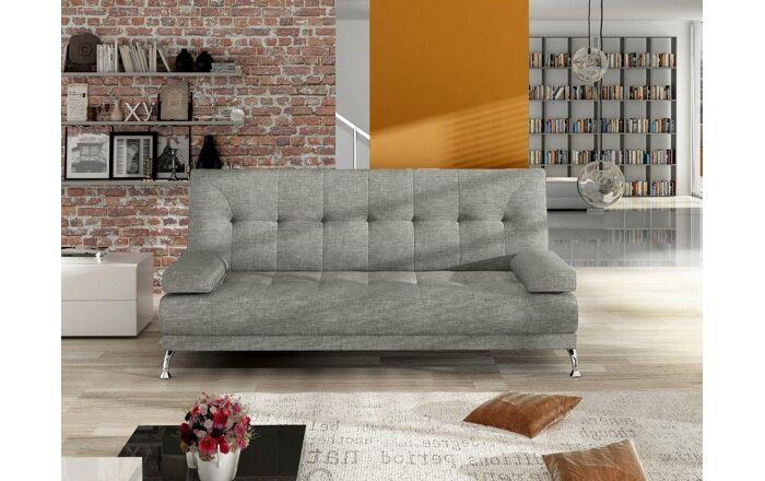 Sofa lova MT59