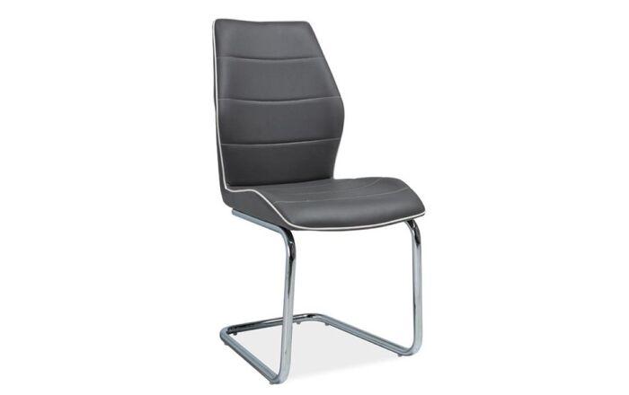 Kėdė MH1520