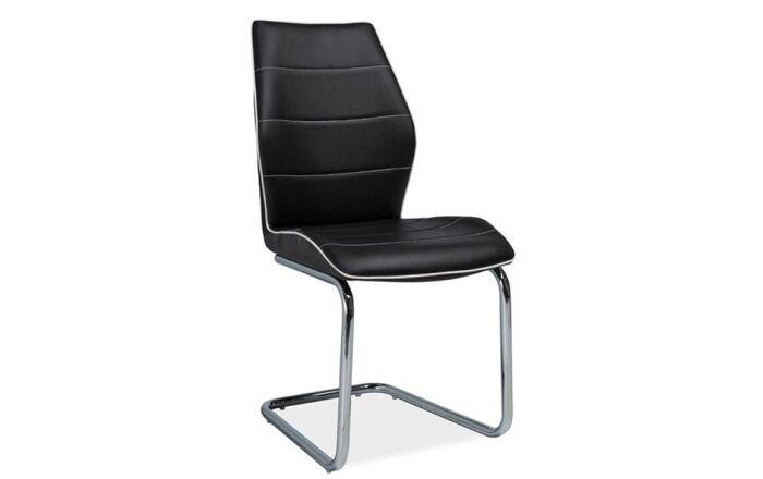 Kėdė MH1518