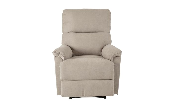 Fotelis reglaineris RC1516