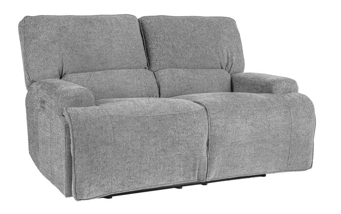 Dvivietė sofa reglaineris RC1542