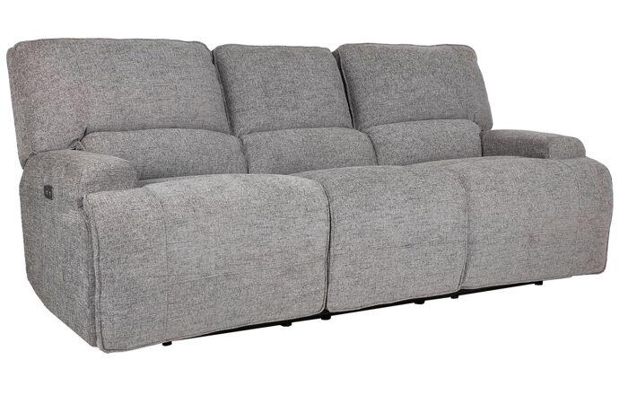 Trivietė sofa reglaineris RC1543