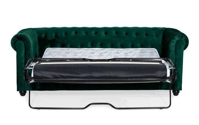 Chesterfield sofa VGR5
