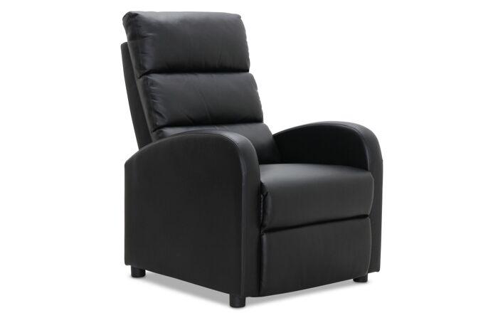 Fotelis reglaineris VG6338