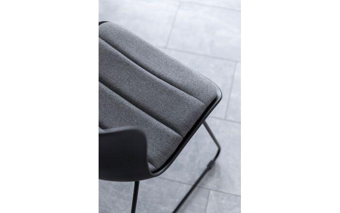Kėdė RZ126