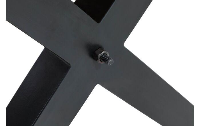 Маса VG6376