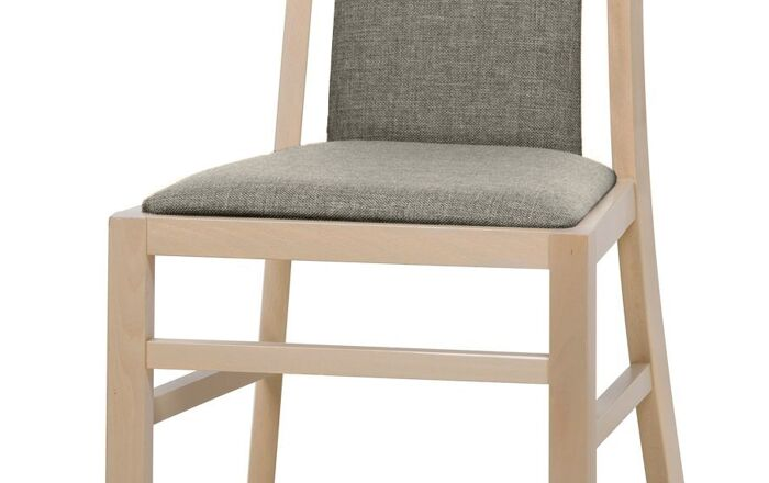 Kėdė C14
