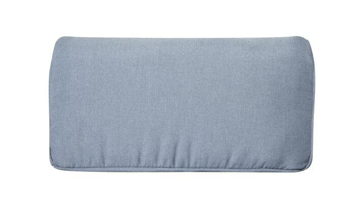 Sofa lova YZ161